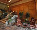 Resort At Grand Lake Condo