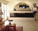 American Inn and Suites Pauls Valley