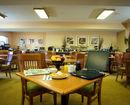 Phoenix Inn and Suites Bend