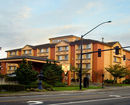 Phoenix Inn Lake Oswego