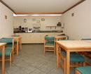 Comfort Inn Roseburg