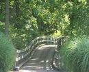 Bridges Guest Quarters