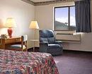 M-Star Hotel Bedford