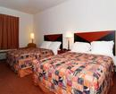Sleep Inn and Suites Chambersburg