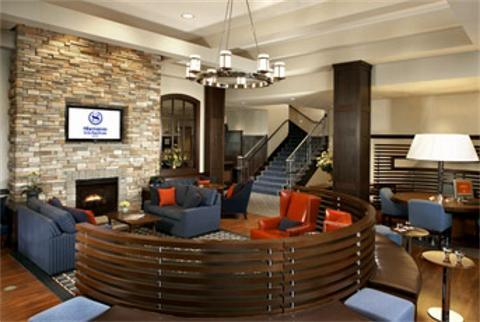 Sheraton Erie Bayfront Hotel Erie, Hotel null  Limited Time