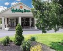 Holiday Inn Lancaster County