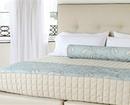 Hotel Ocean Miami
