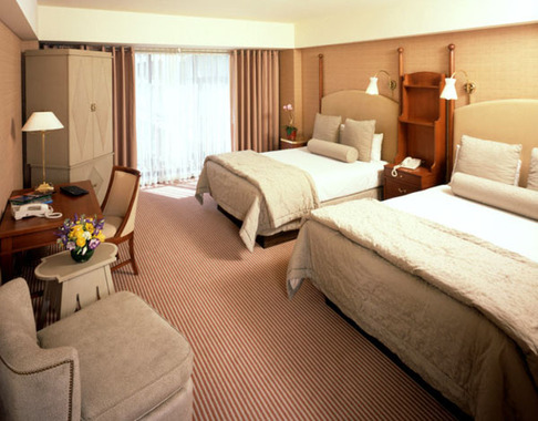 Handlery union square hotel hotel san francisco null for Prix hotel moins cher