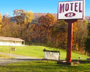 Motel 22 Huntingdon
