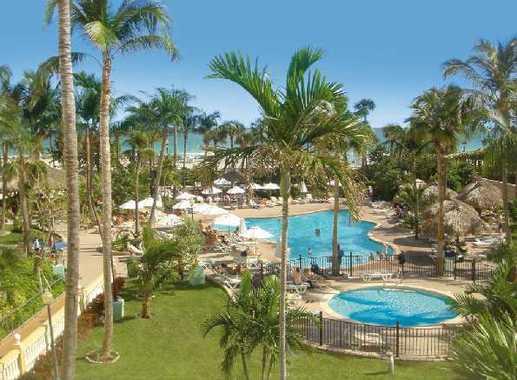 Riu Florida Hotel, hotel Miami - null - prix réservation ...