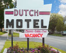 Dutch Motel Palmyra