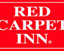 RED CARPET INN WARREN