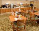 Holiday Inn Express Pittsburgh West Mifflin