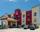 Comfort Suites Washington