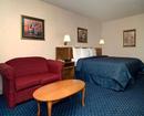 Comfort Inn Dillon