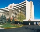 Sheraton Chicago Northwest Arlington Heights