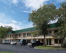 Masters Inn - Charleston