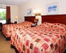 Econo Lodge Inn and Suites Lugoff