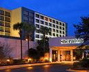 Sheraton Charleston Airport Hotel