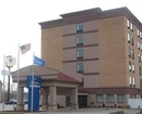 Holiday Inn Express Calumet Park Chicago