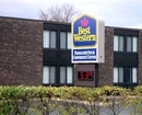 Best Western Palwaukee Inn & Conference Center