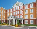 Mainstay Suites Fort Campbell