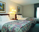 La Quinta Inn Nashville