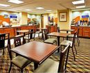 Holiday Inn Express Suites Goodletts