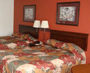 Best Western Harriman Inn