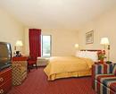 Comfort Inn Kimball
