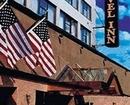 Travel Inn Express New York