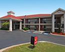 Econo Lodge Murfreesboro