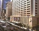 Sheraton Manhattan Hotel