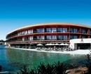 Vila Sol Hotel Algarve