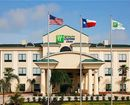 Holiday Inn Express Houston-Alvin
