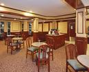 Comfort Suites - North Galleria Hotel