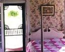 Pin Oak Bed and Breakfast
