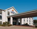 Comfort Inn and Suites Lake Texoma
