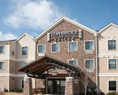 Staybridge Suites By Holiday Inn West Fort Worth