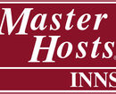 Master Hosts Resorts Galveston