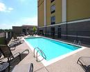 Comfort Suites DFW North Grapevine