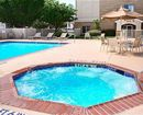 Holiday Inn Express Dfw-grapevine