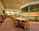 Travelodge Inn and Suites Texas City La Marque