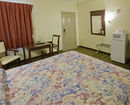 Americas Best Value Inn Ozona