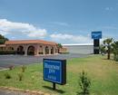 Rodeway Inn San Marcos Hotel