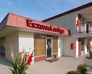 Econo Lodge Doswell