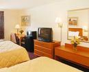 Comfort Inn Dublin