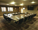 De Vere VILLAGE Leeds North - Hotel & Leisure Club