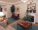 Comfort Inn Grundy