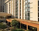 Crowne Plaza Tysons Corner-McLean